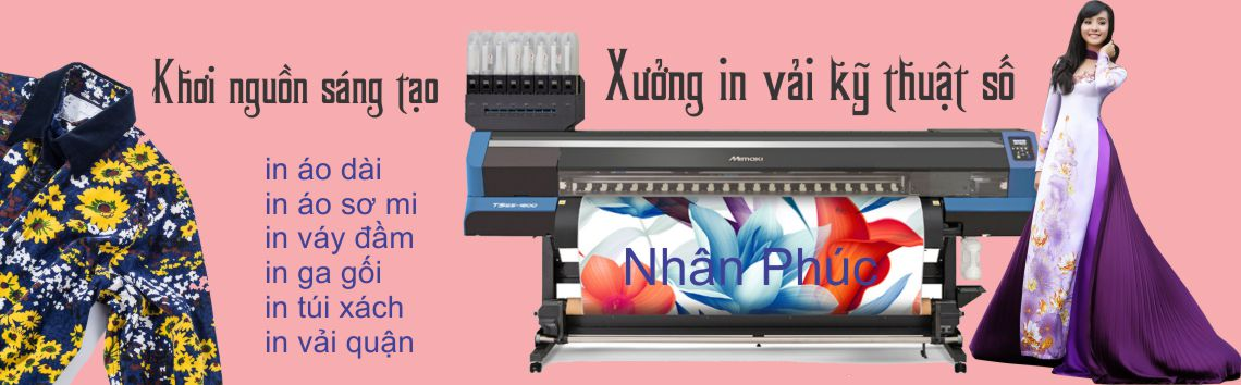 http://nhanphuc.vn/?module=394