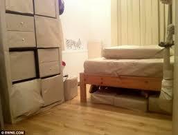 Giấy xi măng bọc hàng nội thất, đồ gia dụng
