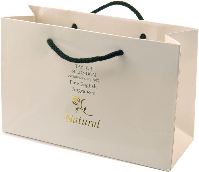 Nhân Phúc in sản xuất túi giấy quảng cáo sản phẩm dịch vụ hàng hóa