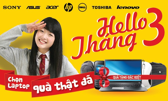 in banner poster điện thoại