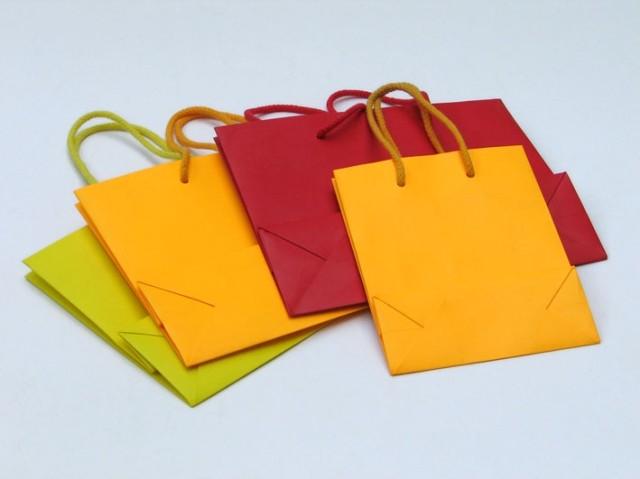 nhà sản xuất túi xách giấy chuyên nghiệp, giá rẻ, nhanh nhất hà nội