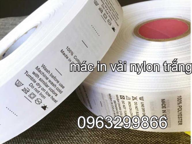 Nhân Phúc 0963299866 thiết kế in sản xuất tem nhãn mác vải nylon giấy rẻ đẹp ở thanh xuân long biên hà đông hoàng mai hai bà trưng gia lâm từ liêm